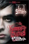 The Vampire Diaries The Return Vol.2 : Shadow Souls