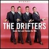 The Drifters (드리프터스) - Save The Last Dance For Me [LP]