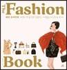 더패션북 The Fashion Book 패션 종이인형