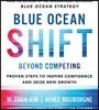 Blue Ocean Shift; Library Edition