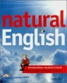 Natural English Intermediate : Student Book