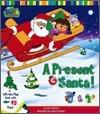 A Present for Santa!