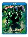 헐크 (2003) : 블루레이