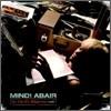 Mindi Abair - In Hi-Fi Stereo