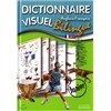 Dictionnaire Visuel Bilingue Junior
