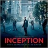 Inception (���) OST