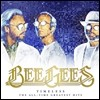 Bee Gees (비지스) - Timeless: The All-Time Greatest Hits