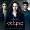 Eclipse: The Twilight Saga OST (이클립스: 트와일라잇 3편 영화음악)