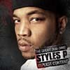 Styles P - The Ghost Dub Dime