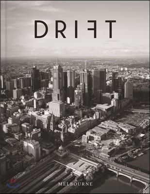 DRIFT 드리프트 (반년) : Vol.5 [2017]