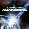 Scott Brenner (스캇 브래너 & 레위지파) - 1집 Levites Awakening (리바이츠 어웨이크닝)