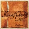 Scott Brenner - King Of Glory