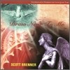 Scott Brenner - Draw Near To Me