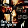 Best Of Mixtapes Vol.1