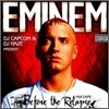 Eminem - Before The Relapse: Mixtape
