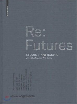 Re:Futures