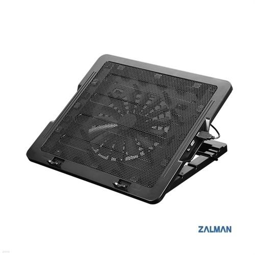 (잘만) ZM-NS1000 노트북받침대