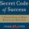 �����ǽ��� �̿��� �ڱ� ��� (The Secret Code of Success)