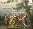 William Christie 몬테베르디: 마드리갈집 - 윤리적, 종교적 숲 (Monteverdi: Madrigali & Selva Morale) 레 자르 플로리상, 윌리엄 크리스티