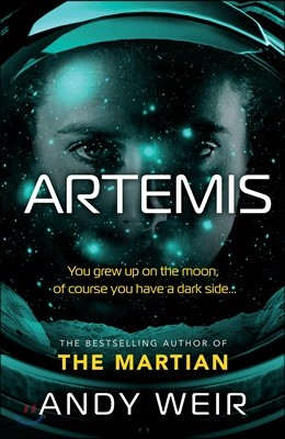 [예약판매] Artemis