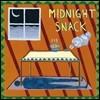 Homeshake - Midnight Snack 홈쉐이크 2집
