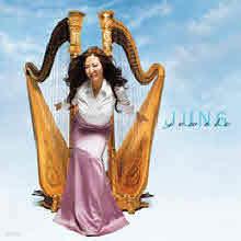 곽정 - Jewels (미개봉/834032)