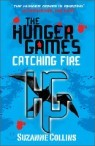 The Hunger Games #2 : Catching Fire