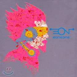 EON (이온) - EO-NEO-NO