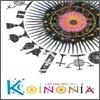 �ӵκ� - Koinonia (�Ƹ��ٿ� �̻�)
