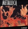 Metallica (메탈리카) - Load [Deluxe Version 2LP]
