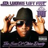 Big Boi - Sir Lucious Left Foot...The Son Of Chico Dusty