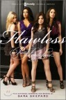 Pretty Little Liars #2 : Flawless