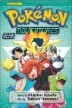 Pokemon Adventures #12