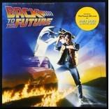 백 투더 퓨처 영화음악 (Back To the Future OST)