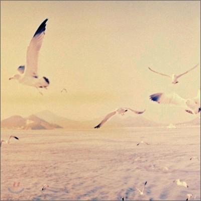 디어 클라우드 (Dear Cloud) - Take The Air