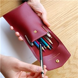 Extra Pencil Pocket