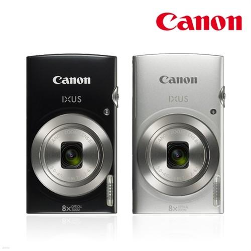 (캐논정품)Canon IXUS 185 (새상품)