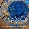 Musica Fiata 몬테베르디 / 리카티 / 네리 / 그란디: 성모 마리아의 저녁기도 1650 (Eternal Monteverdi - Vespro della Beata Vergine) 무지카 피아타, 라 카펠라 두칼레, 롤랜드 윌슨