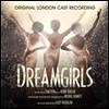 뮤지컬 '드림걸즈' - 오리지널 런던 캐스트 레코딩 (Dreamgirls Original London Cast Recording OST)