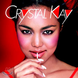 Crystal Kay - Crystal Kay