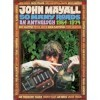 John Mayall - An Anthology 1964 - 1974: So Many Roads