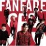 에스에프나인 (SF9) - Fanfare