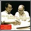 Yo-Yo Ma Plays Ennio Morricone 요요마가 연주하는 엔니오 모리코네 영화음악 [리마스터링]