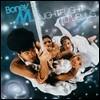Boney M. (보니 엠) - Nightflight To Venus (1978) [LP]