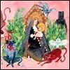 Father John Misty (파더 존 미스티) - I Love You Honeybear [2LP+CD]