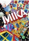 Mika - The Boy Who Knew Too Much (Magazine Edition)