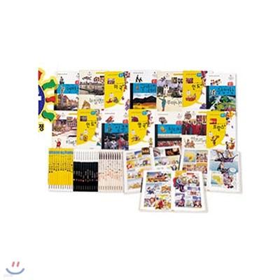 세계역사문화 다큐멘터리(전68권)