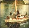 Maysa (마이자) - Barquinho (작은 배)