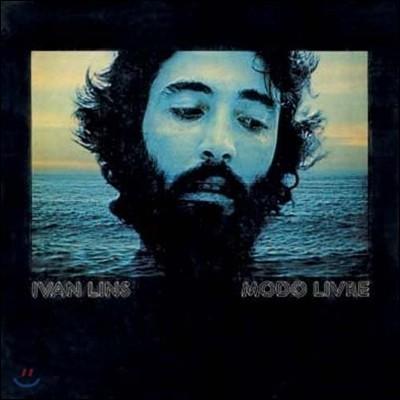 Ivan Lins (이반 린스) - Modo Livre (자유로운 방식)