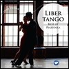 Tango For Four / Atso Almila 베스트 피아졸라 - 리베르탕고 (Libertango - Best of Piazzolla)